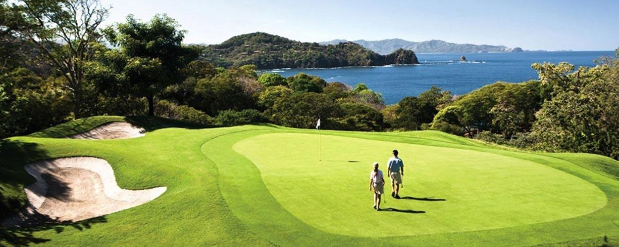 https://www.unsitoweb.it/agenzia-viaggi/wp-content/uploads/2012/09/slider-golf-2.jpg