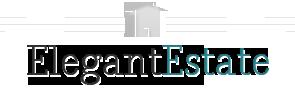 Sito wordpress agenzia immobiliare