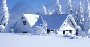 Casa in Alta Montagna a Dobbiaco