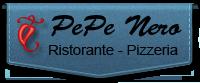 Sito wordpress per ristoranti pizzerie e agriturismi