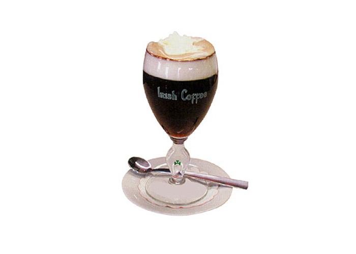 Irish-Caffe