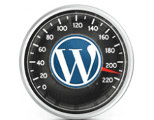 ottimizzare wordpress