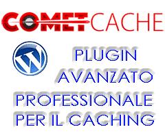plugin comet cache