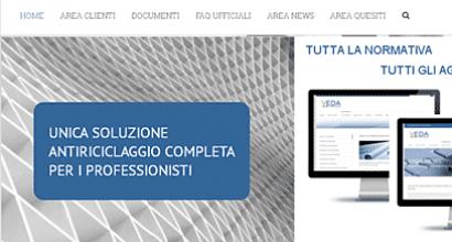 Nuovo sito wordpress con aree riservate (con ecommerce)