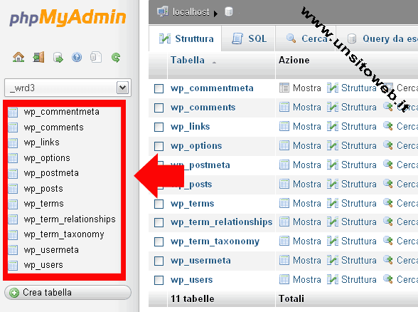 rinominare-prefissi-tabelle-1.png