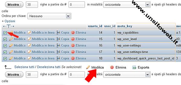 rinominare-prefissi-tabelle-6.png