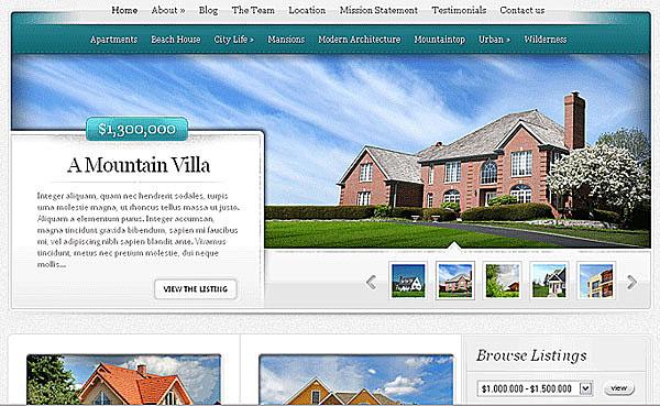 sito-wordpress-agenzia-immobiliare3.jpg
