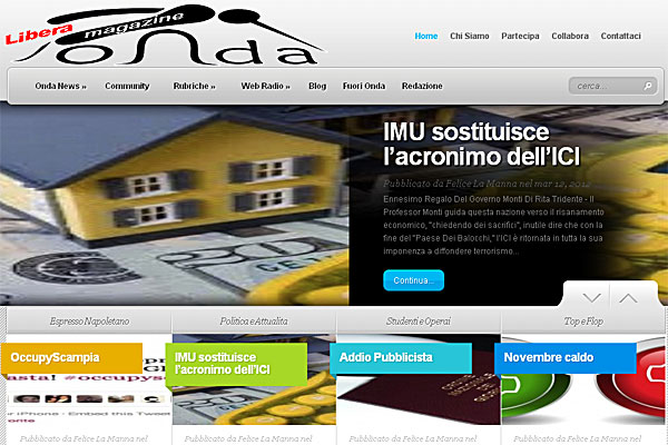 sito-wordpress-onda-libera.jpg